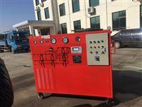 SF6气体抽真空充气回收装置直销