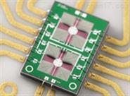 Flash DSC 2+—闪速差示扫描量热仪