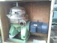 专业回收玉米淀粉厂设备回收商家电话