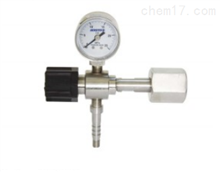 SV-SSSV-SS取樣閥針閥微調閥鋼瓶閥氣瓶減壓閥