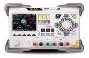 普源可編程線性直流電源DP831A
