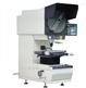 供应万濠CPJ-3010反向型投影仪,轮廓投影机