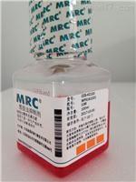 SUER8976HY黑胶虫抑制剂