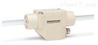 SENSIRION液体流量传感器LD20系列