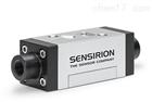 SENSIRION气体质量流量计SFM3100