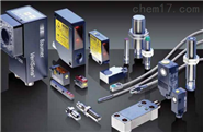LEUZE光电传感器ODS-96B-M/V6.01-600-S12