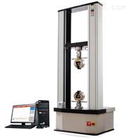 SMT-5000S系列金属拉伸测试机