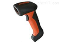 敖維自主研發工業激光掃描槍