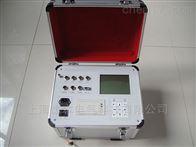 GY2001江苏精品高压开关机械特性测试仪