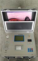 GY2001真空度测试仪测量要求