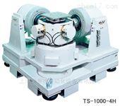 TS系列日本直销IMV振动试验系统伊里德代理
