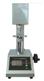 TD-N(IRHD)国际橡胶硬度计