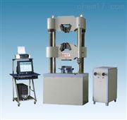 万能液压试验机_上海液压有限公司_液压万能材料试验机_上海万能试验机
