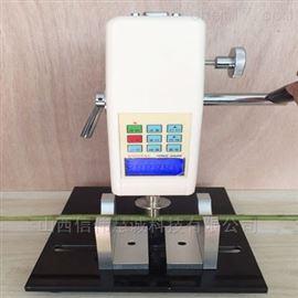 HNM-542植物抗倒伏能力检测仪