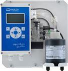 德國WACON SYCON 2800在線硬度分析儀