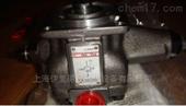 PFE系列/PFE31/41意大利阿托斯ATOS叶片泵上海伊里德