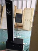 解析石墨烯压力试验机抗压试验步骤