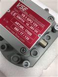 VSE流量计VS0,04 GP012V 32N11/3-10 28VDC