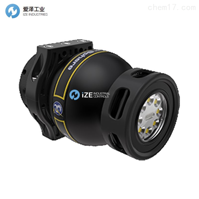 DEEPSEA水下照明灯SLS-8200