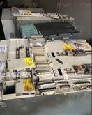五轴加工中心西门子控制器坏十年修理专家