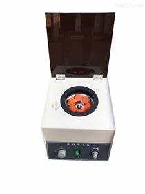 山东电动离心机TDL-50产品功能