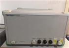 回收MT8860B無線測試儀