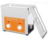 RQ系列机械型超声波清洗器