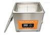 RQ系列数显功率可调型超声波清洗机