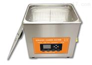 RQ系列双频功率可调型超声波清洗机