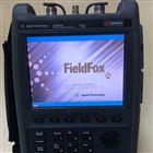 回收N9923A矢量网络分析仪