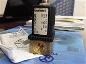 类型 6526德国宝德BURKERT二位三通电磁阀