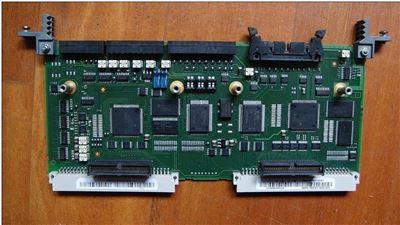 龙门机床西门子设备573.4显示8快速维修