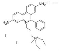 Cas 25535-16-4Cas 25535-16-4,PI,碘化丙啶,细胞核染色