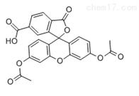 Cas124387-19-5CFDA/5(6)-羧基荧光素二乙酸酯/细胞质染色