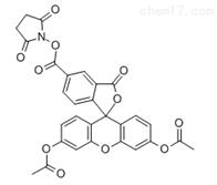 CFDA,SE细胞Cas 150347-59-4,CFDA, SE,细胞染色