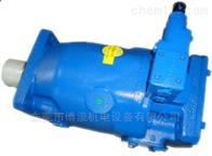 A10VS0 32系列工業液壓-力士樂REXROTH柱塞泵