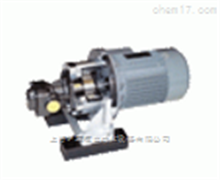 德国KRACHT齿轮泵伊里德代理品牌