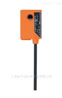 OJ5063易福门倾角传感器OJ5063库存现货