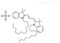 Cas75664-01-6DiIC12(3)高氯酸盐,DiI细胞膜染色