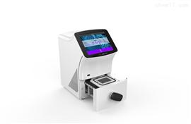 非洲豬瘟檢測設備-熒光定量PCR基因擴增儀