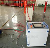 串联谐振试验装置,变频谐振耐压测试仪