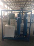空氣干燥發生器服務承裝修試干燥器