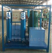 承装修资质专配干燥空气发生器