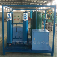 SHZGF干燥變壓器空氣發生器