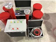 电力电气高压试验设备生产厂家