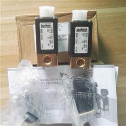 买德国BURKERT电磁阀品质有保证