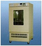 恒温培养振荡器ZDP-150(摇床)