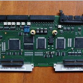 400PLC青海6ES7407-0KR02-0AA0指示灯全亮维修