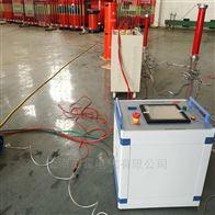 上海变频串联谐振成套装置谐振变