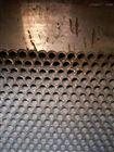 回收20立方二手外盘管反应釜